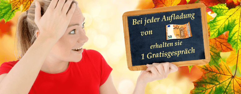 Slider/Aktionen/Tarotrad-august.png